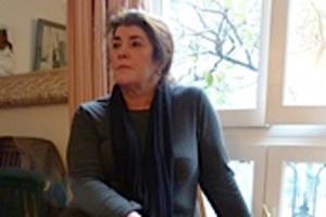 PARIS NOV 2012
