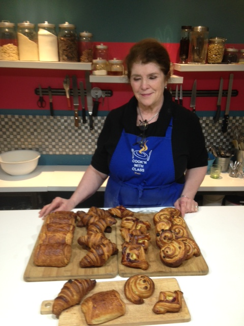 pastry-baking-7