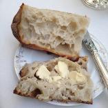 bread-paris-ritz