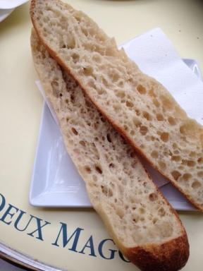 paris-duex-m-b