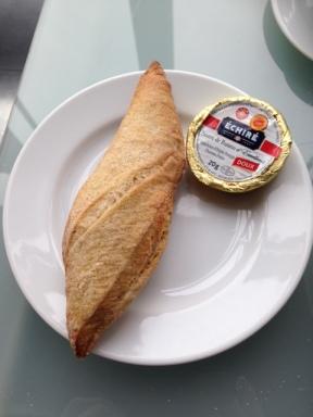 paris-georges-3