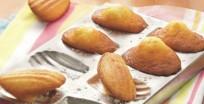 1. madeleines-7-secrets-pour-les-reussir
