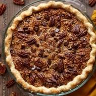 chocolate-coconut-pecan-pie-3 copy
