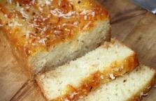 Coconut Orange Marmalade Bread copy