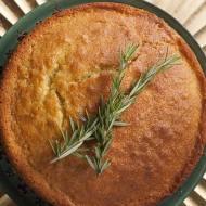 Olive Oil Cake 2 Recipe copy