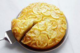 Citrus Cake Lemon copy