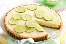 Key lime pie copy 2