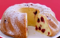 cranberry-cheese-cake-32045-1 copy
